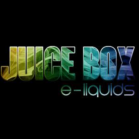 Juice Box Vaping Company