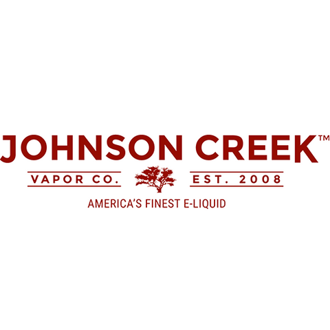 Johnson Creek Vapor Liquid