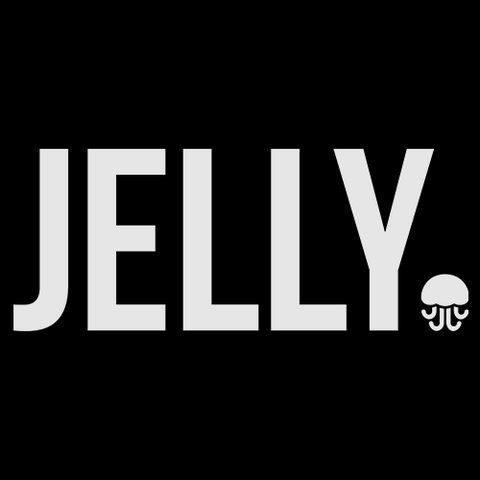 Jelly eJuice