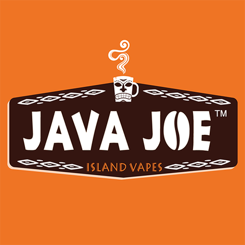 Java Joe eJuice