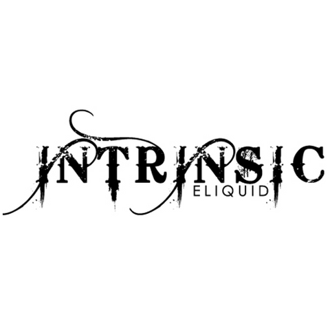 Intrinsic eLiquid