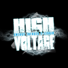 High Voltage - Electric Edition