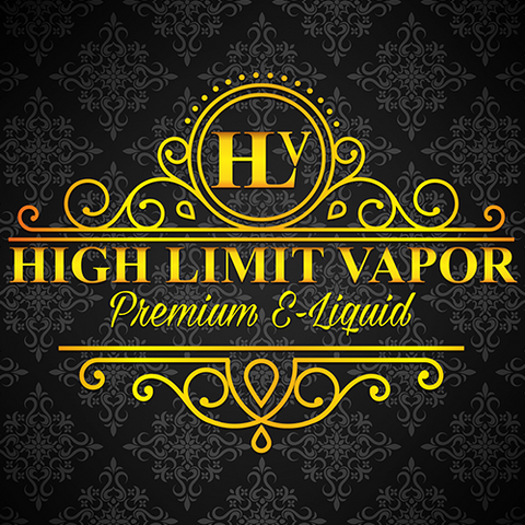High Limit Vapor