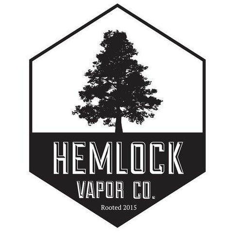 Hemlock Vapor Co