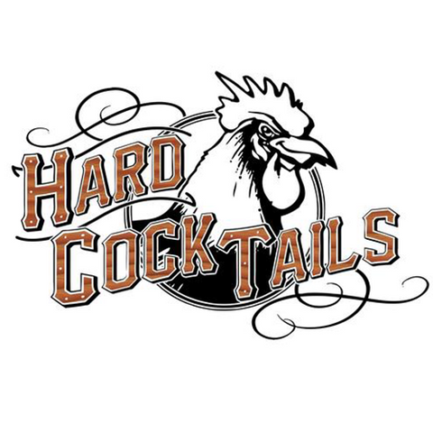 Hard Cocktails E-Liquid