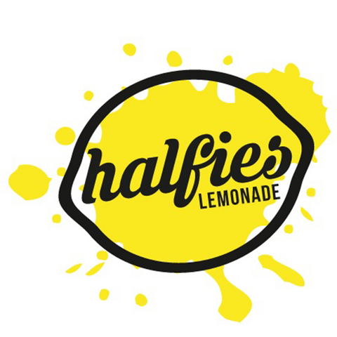 Halfies Eliquid