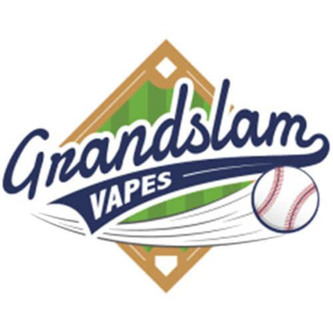 Grand Slam Vapes by GameTime