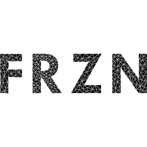 FRZN by Mighty Vapors