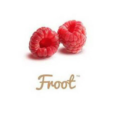 Froot eJuice