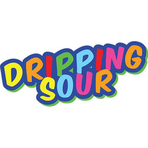 Dripping Sour eLiquid