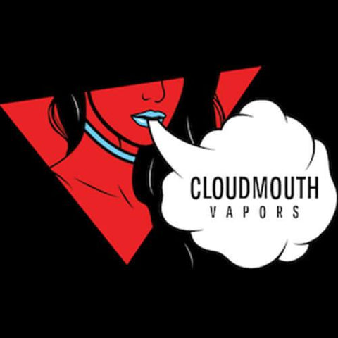 Cloudmouth Vapors