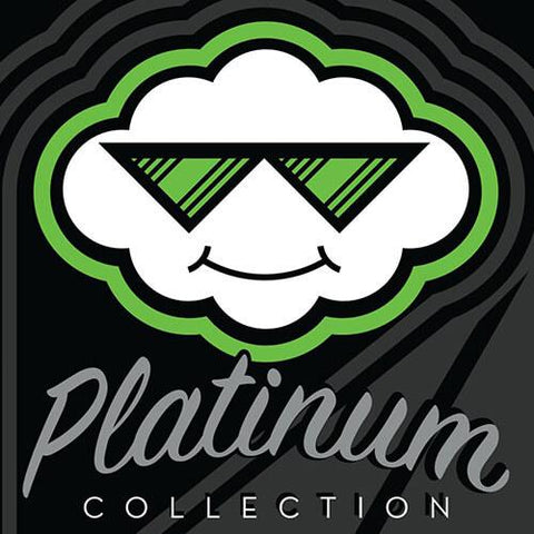 Cosmic Fog Platinum Collection