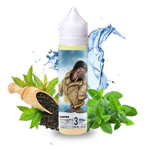 Fuug Life eJuice - Ato-Varitch