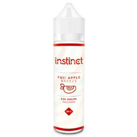 Instinct by VR Labs