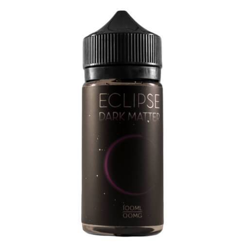 Eclipse by Maine Vape Co - Dark Matter