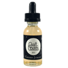Craft Clouds E-Liquid - Cherry Jubilee