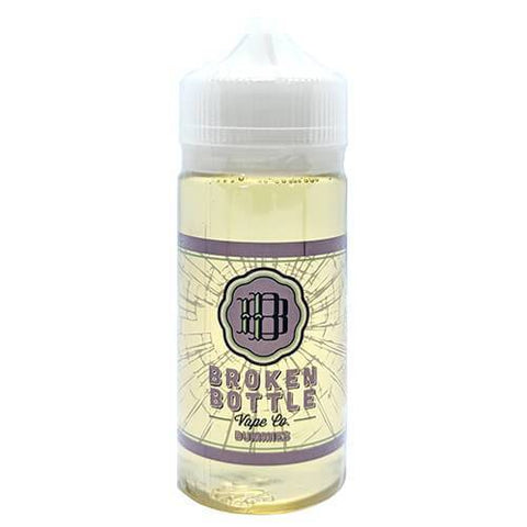 Broken Bottle Vape Co. - Dummies