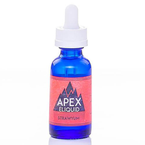 Apex Eliquid