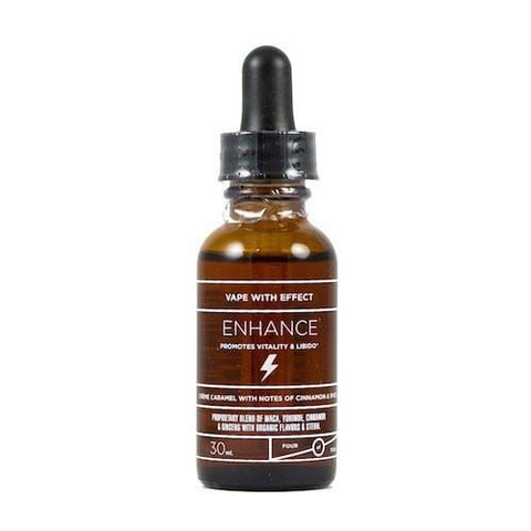 Elixir Vape - Enhance
