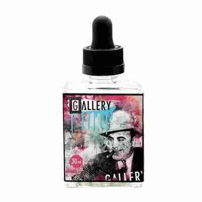 Gallery Vape - Fresh Prince