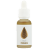 FRSTD E-Liquid - Brown Sugar Cinnamon