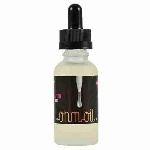 Cloud Connoisseurs E-Liquid - Clapton