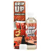 Drip Up eJuice - Red