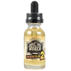 Charlie Noble E-Liquid - Treasure Island