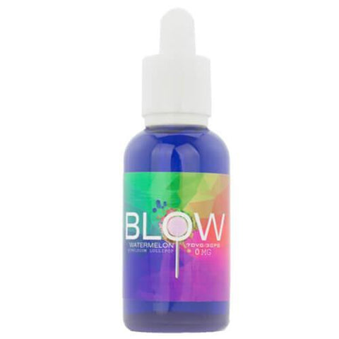 Blow Vape Juice - Watermelon