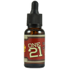 District One 21 E-Liquid - Salted Caramel