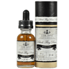 Five Pawns eLiquid - Black Flag Risen Enriched