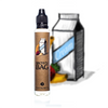 Brown Bag Vape Co. - Rise N' Shine