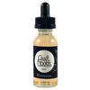 Craft Clouds E-Liquid - Happiness
