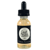 Craft Clouds E-Liquid - Creme Anglaise