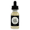 Craft Clouds E-Liquid - Circus