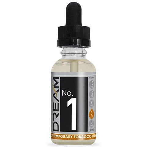 Dream E-Juice