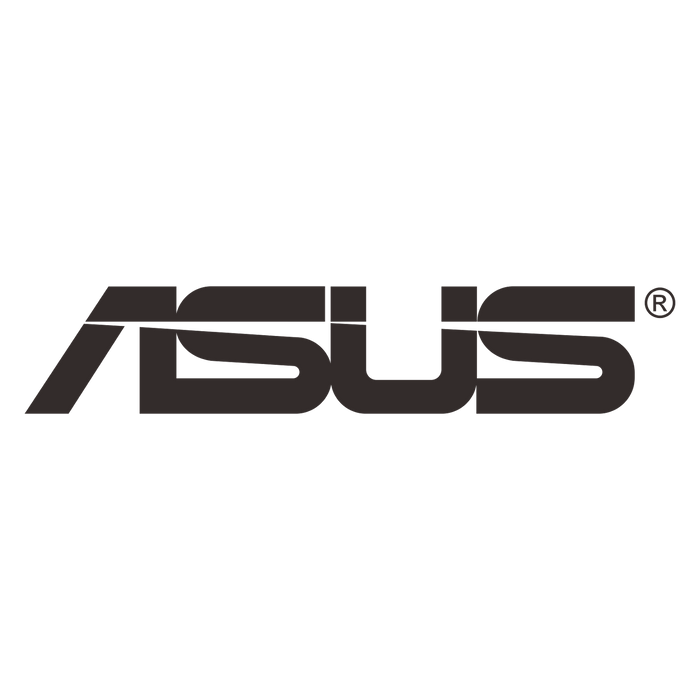 Asus Usb 3.0 Universal Docking Station|4*Usb 3.0|Gigabit Ethernet|Dual Display(1*Hdmi | 1*Dvi I)|Headset And Mic Ports