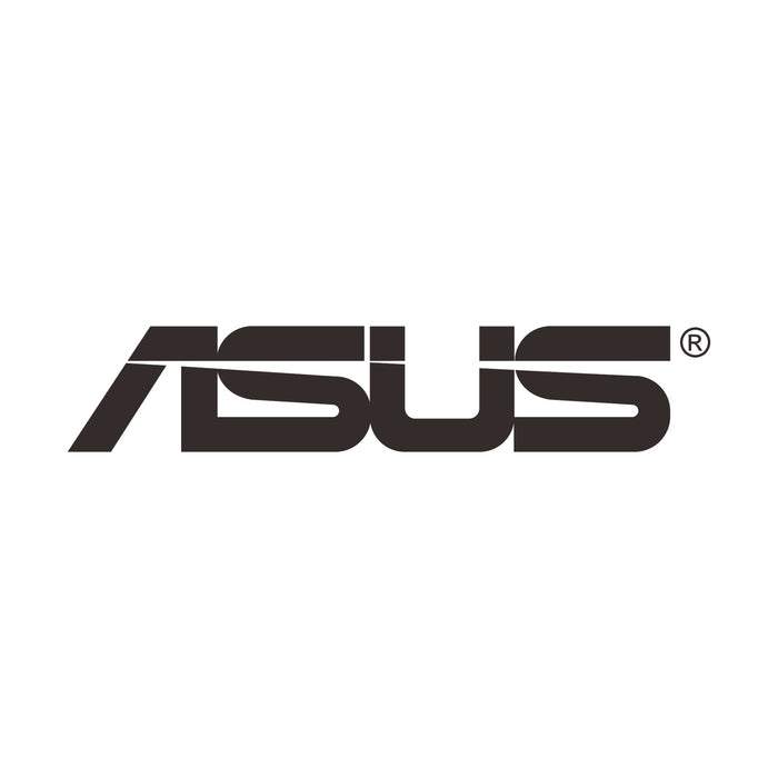 Asus Acx10 003844 Nx Ext To 3 Year Fetch Repair Return Recton Only (Virtual) (Chromebook)