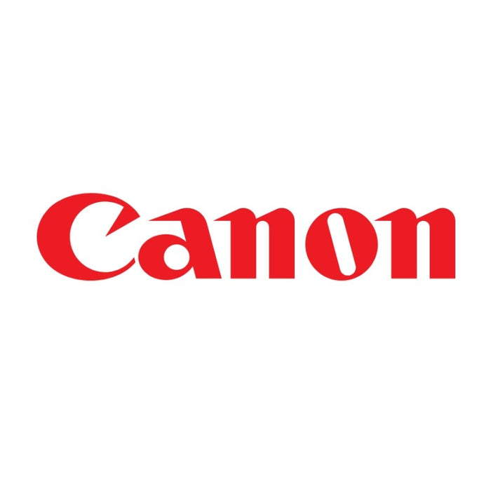 Canon Pixma TS5340, Black A4; Print; Copy & Scan, 13.8ipm Mono 6.8ipm Colour; 100 Sheet Paper Rear Tray 100 Sheet Front Tray, Auto 2 Sided Print