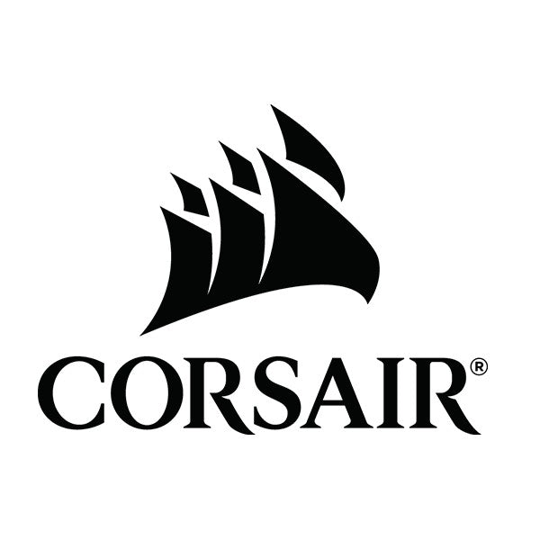 Corsair Dominator® Platinum Rgb 16 Gb (2 X 8 Gb) Ddr4 Dram 3600 M Hz C16 Memory Kit; 18 19 19 39; 1.35 V; Black