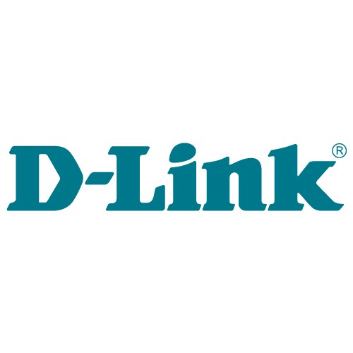 D Link Hspa+ Mobile Router