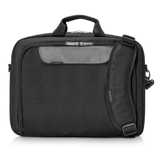 Everki EKB407NCH17 Advance 17.3'' Notebook Briefcase Bag