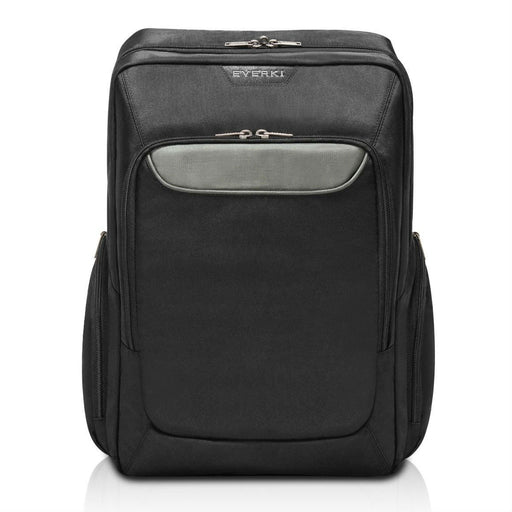 Everki Advance 15.6'' Notebook Backpack
