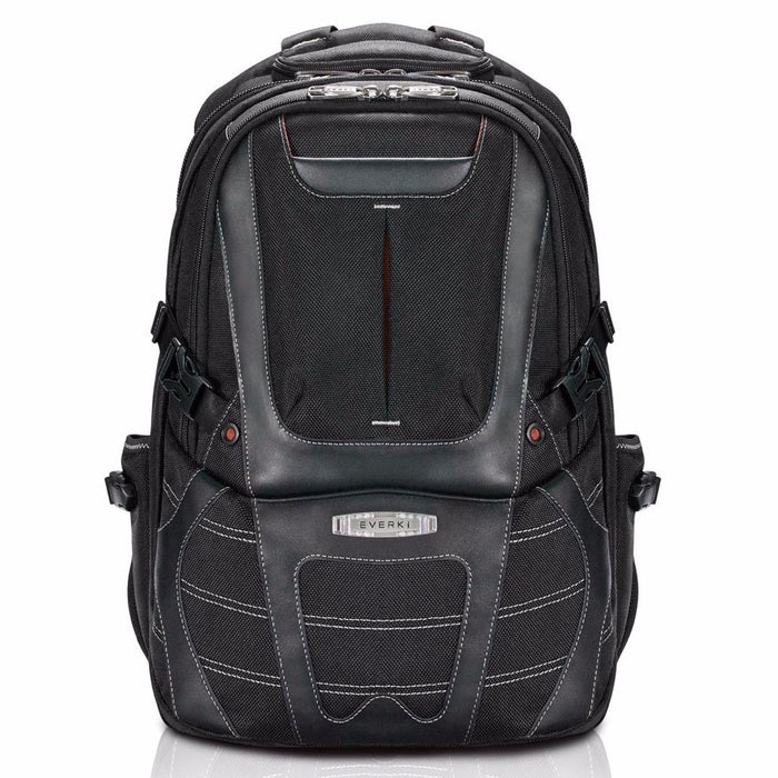Everki CONCEPT 2, 17.3'' Backpack