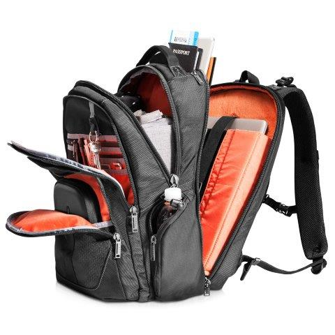 Everki Atlas 11''-15.6'' Backpack