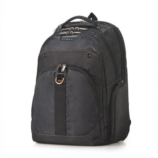 Everki Atlas Business Backpack 13'' to 17.3''