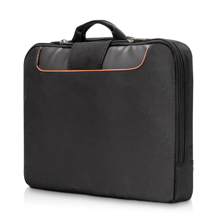 Everki Commute 11.6'' Tablet/Ultrabook Sleeve