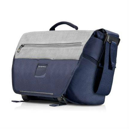 Everki Contempro Bike Messenger 14.1'' (Navy)