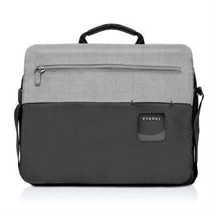Everki Contempro Shoulder Bag 14.1'' / Macbook Pro 15'' (Navy/Ash)