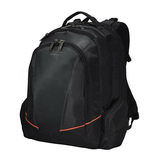 Everki Flight 16'' Notebook Backpack